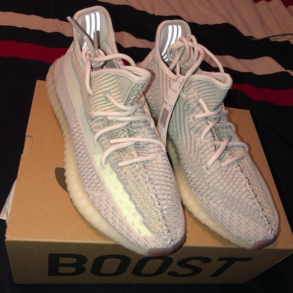 Yeezy citrin | What to Know Before Copping the Yeezy Boost
